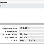 Racun_spletna_Prodaja_1