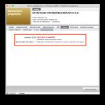 Uvoz_Certifikata_401_1